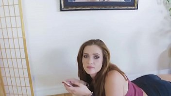 Silly Step Sister Always Falls For Tricks - Sweetcams.tk