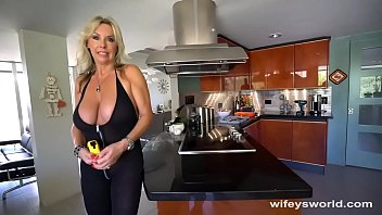 thumb wifey gets jack  hammered by contractor ntract ntractor ntractor