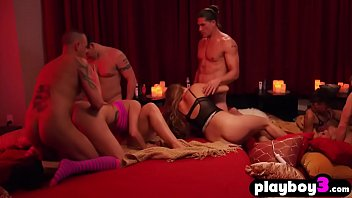 Slapier redroom reddoor masochist porn Sexy couple fucked with other swinger couples in redroom