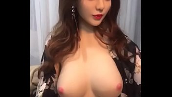 Japanese sexy r eal sex doll Keomi from oksexd omi from oksexdoll com