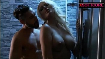 Jazy Berlin in Erotic Vampire of Beverly Hills -  2015