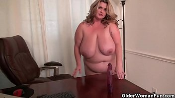 Living next door to alice chubby Next door milfs from the usa part 12