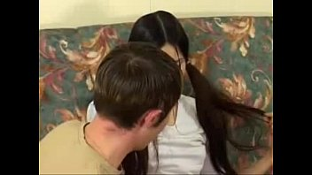 Teen anal dp - more on www.porncamssex.com