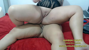TWO GIANT ASS YOU CAN'T TAKE IT - Access to WhatsApp and Content: www.bumbumgigante.com - Participate in my Videos - https://onlyfans.com/bumbumgigante