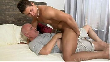 Jake cruise xvideos