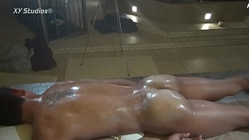 Gay male massage massachusettes Hamam massage no porn