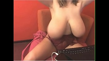 Big Natural Milf Tits HD Porn Video joywebcam.com.MP4
