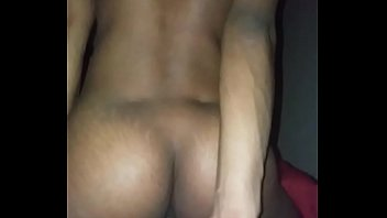 opinion you are blonde asian shemale cumming are not