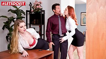 Thomas lennon nude Letsdoeit - shows us what you got boss nobody will know bunny colby lacy lennon