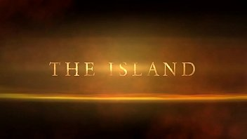 The Island Movie Trailer