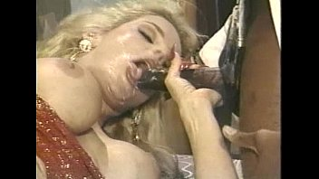Sally struthers nude free Lbo - m series 19 - scene 1 - extract 3
