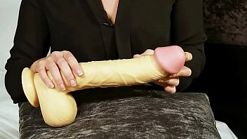 Penis weights - Legendary king sized 12 inch realistic dildo please contact 9681481166 whats app also