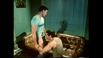 VCA Gay - The Brig - scene 5 thumbnail