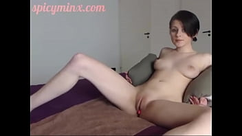 Puffy Pussy Nice Tits