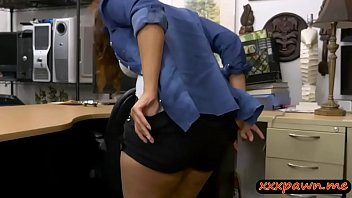 Teen suicide in paw paw michigan Amateur brunette babe boned by pawn guy at the pawnshop