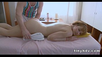 Perfect teen pussy streched Rosanna 3 42
