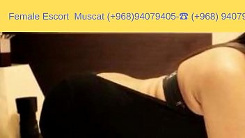 Oman Call Girl in Rustaq-968-94079405
