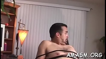 Free sex home video clips - Lengthy smothering home porn clip