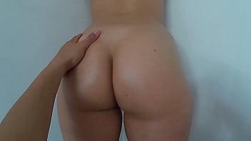 I've been after my cousin for a long time. She hasn't allowed herself to be fucked but at least she already lets herself be touched. What do you think?