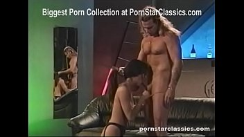 Vintage bistro sets Asia carrera in the golden age of porn