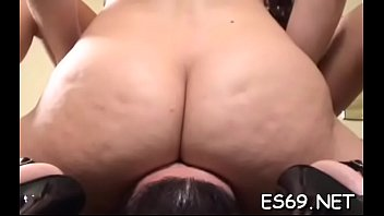 Sweet babes easily turn into kinky sluts when excited