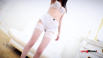Stacy Teen BBC anal threesome RS13 50 sec