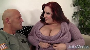 Turboshare fat plumpers chubby - 15-01-12 eliza allure