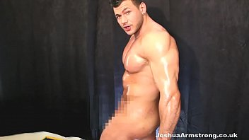 Gay workmen picteres - Want a workman like me