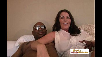 Pros and cons on interracial relationships - Mature interracial couple enters the exciting world of porn like pros