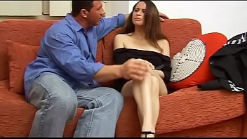 The milf chronicles: dirty family stories Vol. 48