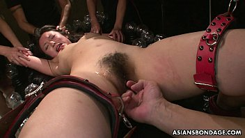 Slamming her with toys so she gets off hard | Video Make Love