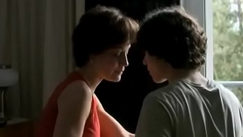 Who knows the name of this film?