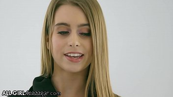 AllGirlMassage Gia Derza Gets Lesbian Rub From Robot Assistant thumbnail