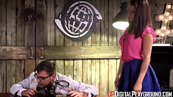 DigitalPlayGround - Stryker Episode 2