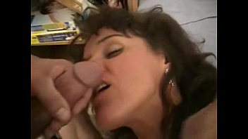 Nellie amateur wife anal casting XCAM.ME