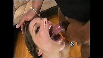 Maggie starr cum swallowing - Swallow a lot