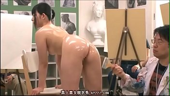 sexy japanese model fucked. Watch full in: http://ceesty.com/wfckDf