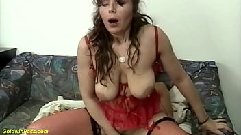 curvy stepmoms hairy ass extreme destroyed