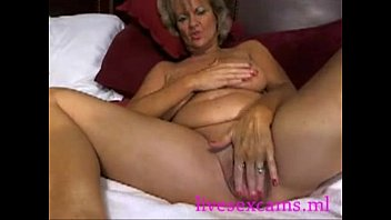 Fucking Hot Mom - live cam - http://livesexcams.ml