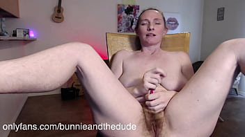 Streaming Video JOI Jerk Off Instructions Cum for Mommy - BunnieAndTheDude - XLXX.video