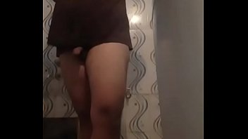 Indian boy exploring art of seduction(Interested in me my hangouts:ohmnit@gmail.com)