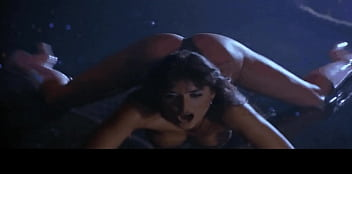 Demi moore sex scene video - Demi moore