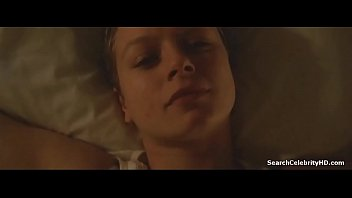 Nude patch code Samantha morton in code 46 2003
