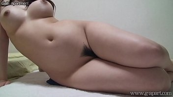 Big naked girl - Naked japanese girl natural big tits