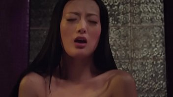 Beautiful Amateur Chinese Girl Boldest Lovemaking With Bf Part 2
