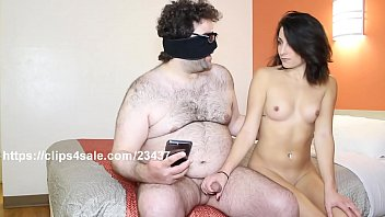 Streaming Video Nude Interview With Handjob With 19 Year Old Angelina - XLXX.video