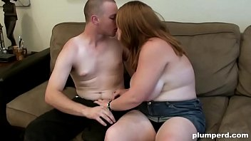 teen young skinny Horny Geeky Plump banged hardcore PLUMPERD.COM