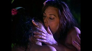 Kyla Cole, Tera Patrick and Sunny Leone video