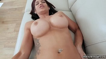 Milf moviek up young Ryder Skye in Stepmother Sex Sessions