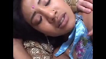 Indian Hot Whore Wife Puja Fucked By A White Big Cock For Money
